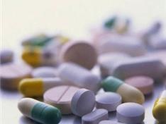 Аптеки Барятино