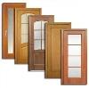 Двери, дверные блоки в Барятино