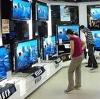 Магазины электроники в Барятино