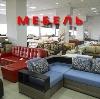 Магазины мебели в Барятино