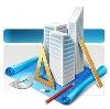 Строительные компании в Барятино