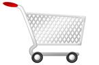 Магазин детских товаров Модный Гном - иконка «продажа» в Барятино